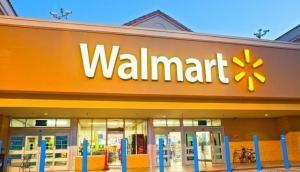 Walmart ने 30 हजार नई नौकरियों का किया ऐलान, अपने शहर में मिलेगा जॉब का मौका