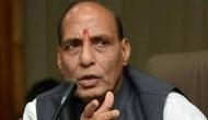 BSF जवान की मौत का बदला लेने के मूड में मोदी सरकार, गृहमंत्री ने डीजी को दिए निर्देश