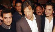 तो क्या आमिर खान अब पाकिस्तान चले जाएंगे, वजह जानकर हर कोई है हैरान