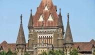 Bombay HC disapproves practice of people writing directly to PM, President