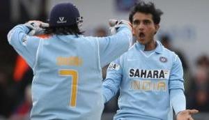 BCCI का नया बिग बॉस बन सकता है टीम इंडिया का ये दिग्गज कप्तान