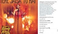 New 'Fanney Khan' song talks about teenage struggle
