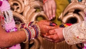 Shocking! Couple willing to marry attempts suicide by consuming pesticide; parents against their relationship perform marriage in ICU