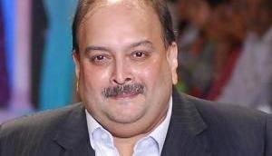 ED ने अदालत से कहा- चोकसी को भारत लाने के लिए एयर एम्बुलेंस भेजने को तैयार
