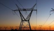 Centre constitutes committee for thermal power assets issues