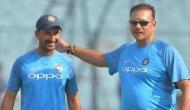 रवि शास्त्री का इशारा- पुजारा को टीम इंडिया में जगह पाने के लिए पहले टेस्ट में बनाने होंगे रन