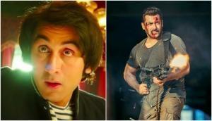 No guarantee of box office success unless you are Salman Khan: Ranbir Kapoor