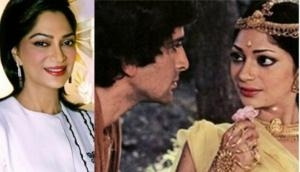 Simi Garewal to do a special tribute for Shashi Kapoor at the Indian Film Festival of Melbourne!