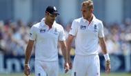 India vs England: टीम इंडिया को टेस्ट सिरीज से पहले मिली बड़ी खुशखबरी, ब्रॉड और एंडरसन नहीं खेलेंगे पूरी सिरीज !