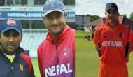 इन 3 देशों ने 1 दिन में T20 ट्राई सिरीज निपटाकर हंगामा मचा दिया है