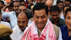 असम: 40 लाख लोग अवैध नागरिक, सरकार की नागरिकता लिस्ट में दावा