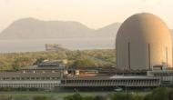 भाभा परमाणु अनुसंधान केंद्र में निकली वैकेंसी, 10वीं पास को भी मिलेगा मौका