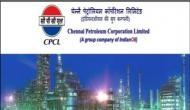 Sarkari Naukri: इस बड़ी पेट्रोलियम कंपनी में नौकरी का शानदार मौका, जल्द करें अप्लाई