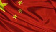China's invasion of Taiwan has already begun