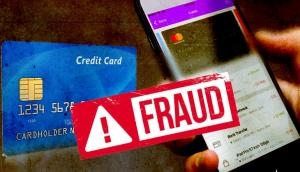 Beware Credit Card holders! The apps of these three reputed banks are fake and used to cheat you!
