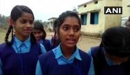 भारत में ज्यादातर लड़कियां बनना चाहती हैं जर्नलिस्ट और साइक्लोजिस्ट : Cambridge सर्वे
