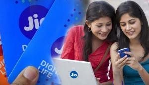 Good news for Reliance Jio users! Get 2GB data without paying any amount; check the deal