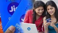 जियो यूजर्स को मिल रहा है 10GB डेटा मुफ्त, अपने नंबर पर ऐसे उठायें लाभ