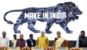 Make in India में कितनी नौकरियां मिली, सरकार के पास इसके कोई आंकड़े नहीं
