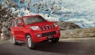 महिंद्रा ने 1 लाख रुपये तक महंगी की अपनी गाड़ियां, जानिए किस SUV की कीमत में हुआ सबसे बड़ा इजाफा