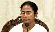 Mamata Banerjee pens lyrics of Durga puja theme song