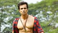 'Only our country have brave soldiers,' says Sonu Sood