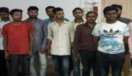 UPPSC LT Exam 2018: शिक्षक भर्ती फर्जीवाड़ा में 50 से अधिक गिरफ्तार, ऐसे कराते थे चीटिंग