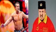 WWE के फैन्स के लिए आई सदमे वाली खबर, पिछले 48 घंटे में 3 स्टार रेसलरों ने तोड़ा दम