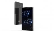 यह कंपनी लॉन्च करेगी दुनिया का पहला 5G स्मार्टफोन !