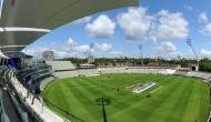 Shocking! IND Vs ENG: This is the reason why 10 thousand seats will be vaccant in the opening Tests match in Birmingham