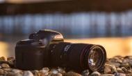 साल 2018 के अभी तक के सबसे बेहतरीन टॉप-5 DSLR कैमरा, जानें क्या हैं खूबियां