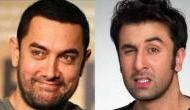 'संजू' की सक्सेज के बाद रणबीर कपूर की मिलेगी एक और बायोपिक, आमिर खान ने किया अप्रोच