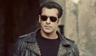 सलमान खान अगर इस पूजा में शामिल नहीं होते हैं तो फिल्म हो जाती है फ्लॉप, ये रहा सबूत!