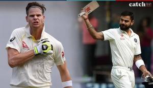 India vs England: स्मिथ को झटका देकर कोहली बनेंगे नंबर वन बल्लेबाज !