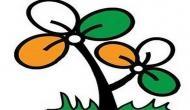 National Register of Citizensrow: TMC delegation to visit Assam on August 2