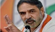 कांग्रेस का करारा हमला- PM मोदी चुप रहेंगे तो हो जाएंगे बीमार, उनके DNA में है बोलना