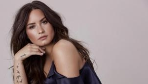 Demi Lovato doing well, says sister Madison De La Garza