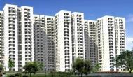 घर खरीदारों को राहत: जेपी-आम्रपाली के अधूरे प्रॉजेक्ट्स को पूरा कर सकता है NBCC