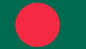 Bangladesh seeks revival of silk industry in the northwestern border district of Rajshahi