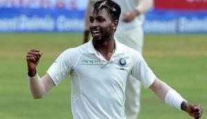India Vs England. 2nd Test: Hardik Pandya can be replaced by this Indian all-rounder, believes Mohinder Amarnath