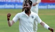 हार्दिक पांड्या ने दिया बड़ा बयान, बोले- टेस्ट क्रिकेट खेलना होगा खतरे से भरा