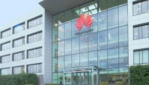 चीनी मोबाइल कंपनी के फाउंडर की बेटी कनाडा में गिरफ्तार, चीन ने दी चेतावनी