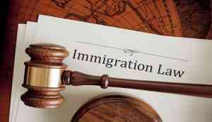 Why you need An Immigration Attorney Now than Ever