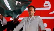 India: Imran Khan's 'naya' Pakistan should show 'naya' action against terrorist groups