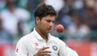 India vs England 1st Test: कोहली को नहीं कुलदीप यादव पर भरोसा, पहले मैच में किया बाहर अश्विन को दिया मौका