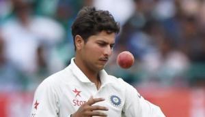 Ind vs Eng: Can't help but feel sad for Kuldeep, says Jaffer