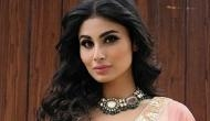 Gold actress Mouni Roy is the new sensation of Bollywood and her upcoming projects are a proof!