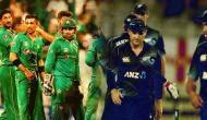 पाकिस्तान को न्यूजीलैंड ने दिया तगड़ा झटका, मेहमान बनकर आने से किया इनकार