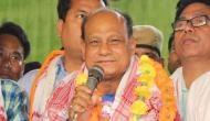 असम के NRC ड्राफ्ट से दो विधायकों के नाम भी गायब, मांगा जवाब