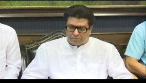 Ganeshotsav: MNS chief Raj Thackeray meets Mumbai CP over pandal permits